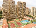appartementen gemelos 2