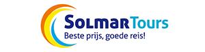 http://www.busreizennaarspanje.nl/wp-content/uploads/2017/10/Solmar-Tours.png
